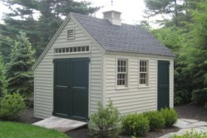 cape-cod-sheds-3