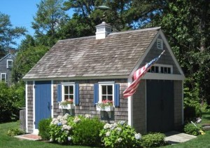 cape_codder_shed